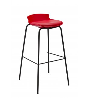 Lico Bar Chair 76cm Seat Height