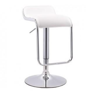 Pico Adjustable Bar Chair