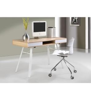 Tiomas Computer Table