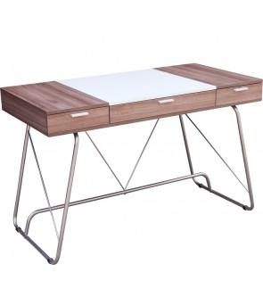 Tinto Computer Table