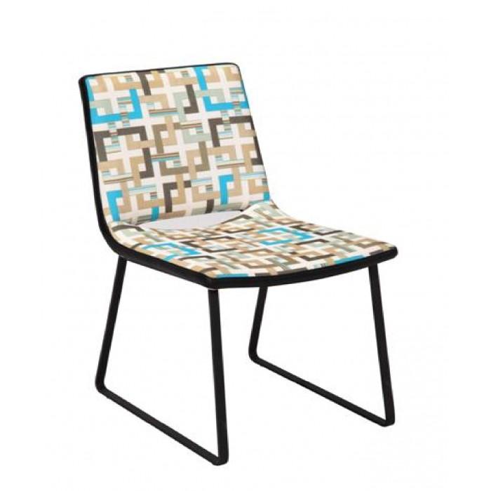 Iosio Leisure Chair