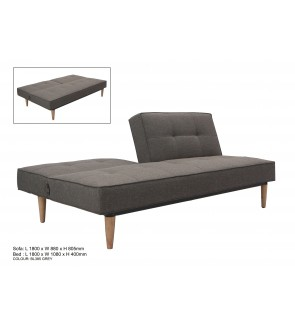 Dionte Sofa Bed