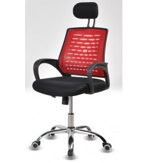 Tingko Highback Office Chair