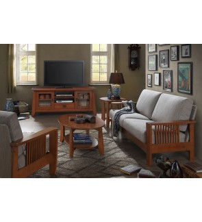 Lindov Sofa Set (1+2+3 Seater)