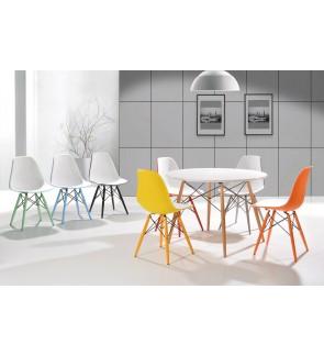 Gonsyung PP Chair