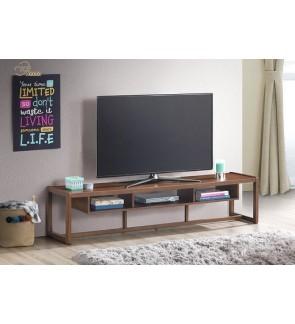 Monroaz TV Cabinet