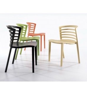 Koshen PP Chair