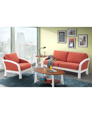 Infone Sofa Set (1+2+3 Seater)